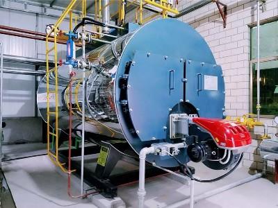 辽宁加强新建燃煤锅炉管理力度